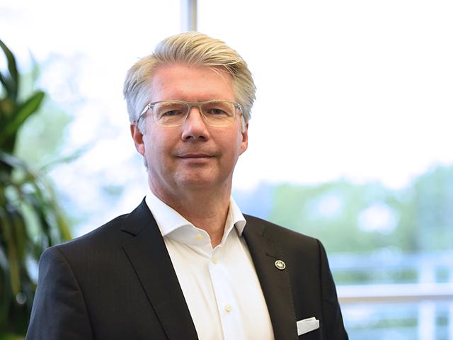 Dirk Reusch
