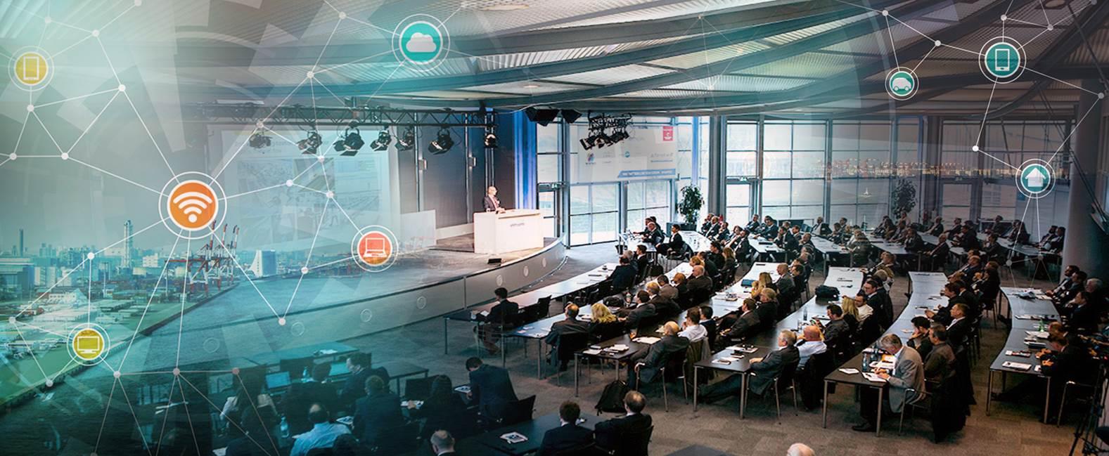 slider_automotiveit_forum_2017