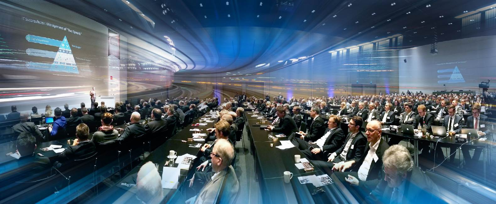 slider_automotiveit_kongress_2017