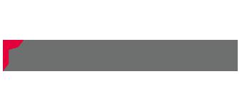 Media-Manufaktur GmbH